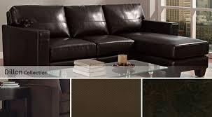 Sectional Sofas Costco by Dillon Costco