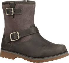 ugg bailey button youth sale uggs for boys toddlers up to 40 ugg