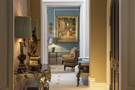 home interior picture frames luxurious bromptons home interior design by roselind wilson design