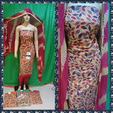 cotton suit for office wear manufacturer from delhi