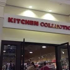 kitchen collection appliances 335 opry mills dr donelson