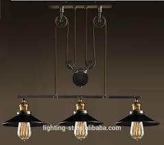 Movable Ceiling Lights Movable Ceiling Lights R Lighting