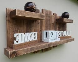 home design wood wall art large driftwood sculpture abstract