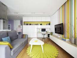 interior small studio ideas good magnificent small studio