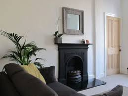 the livingroom edinburgh 21 best tenement flat refurb edinburgh images on
