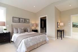 bedrooms ideas cream bedrooms ideas decor custom cream bedroom ideas home design