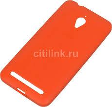 citilink asus zenfone 5 чехлы для телефонов asus zenfone купить по низкой цене из каталога