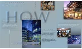 galileo design galileo media services graphic design and visual branding