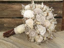 wood flowers gorgeous wood flower bouquets you can keep forever mid south