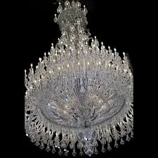 Antique Baccarat Chandelier Baccarat Chandelier 13053 Free Ship Browse Project