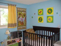 baby crib buy or sell cribs in kitchener waterloo kijiji