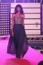 photos young ghanaian fashion designers showcase talent at rip