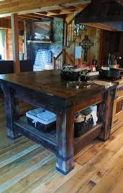 iron kitchen island wrought iron straps kitchen island antietam iron works