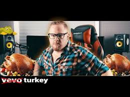 turkey song mp3 4 81 mb mp3 song and