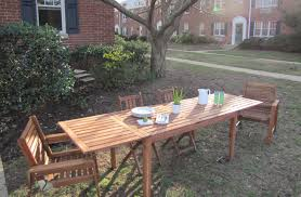 furniture life for old poang wonderful ikea outdoor