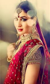 25 most beautiful indian brides incredible snaps