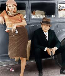 classic films to watch bonnie clyde 1967 fashion film school 5 classic films to