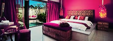 All Pink Bedroom - dark pink room delectable adorable dark pink room awesome