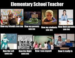 School Teacher Meme - elementary teacher memes image memes at relatably com