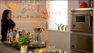 awesome design ideas nigella lawson kitchen modern country style