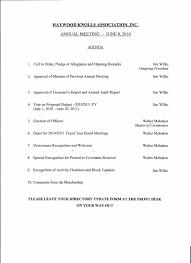 Pledge Of Allegiance Worksheet Letters Pastor Resume Samples Microsoft Word Free Free Catering