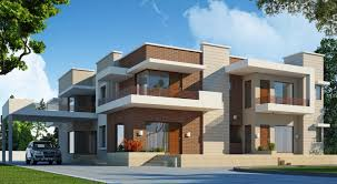 home design and style inspiring house design in punjab pictures best idea home design