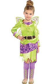 Halloween Costumes 18 24 Months Boy Toddler Girls Disney Princess Costumes Party