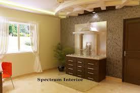 Home Decor In Kolkata A345c8 Appoint Expert Interior Decorators In Kolkata