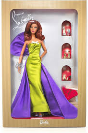 anemone barbie u0027 latest barbie avatar christian louboutin