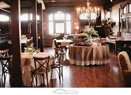 wedding venues in st louis mo 17 best wedding venues images on wedding locations