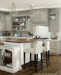 Kitchen Cabinets Tampa Fl by 51 Best Medallion Cabinetry Images On Pinterest Kitchen Ideas