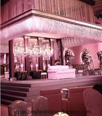 best wedding decorations wedding decorations wedding ideas and