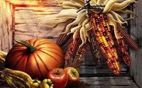 25 best thanksgiving wallpaper picshunger