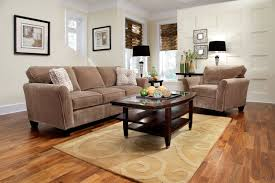 Ideas  Broyhill Living Room Furniture Sets On Broyhill Laramie - Broyhill living room set