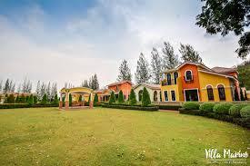 villa marino khao yai บ านน าร กน าไปพ กยกก วน u2013 me story