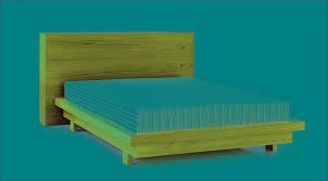 organic memory foam mattress full size of best latex mattress