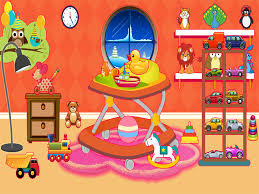 home decoration game interior home decoration game android apps on google play
