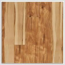 sand hickory laminate flooring flooring home decorating ideas