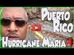 Electricity Meme - documentary puerto rico after hurricane maria with no cell