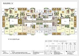 industrial building floor plan apartments layout of building plan office layout plan for a g