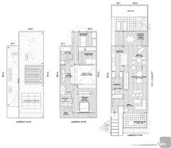 home design small eco house plans friendly blueprints regarding