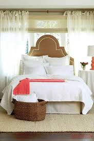 Twin Matelasse Coverlet Sale Bedding Matelasse Comforter Twin Bed Quilts King Bed White