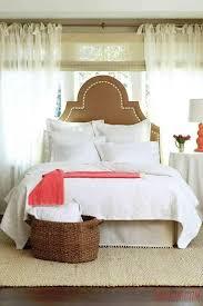 King Size Coverlet Sets Bedding Cal King Coverlet King Size Coverlets For Beds