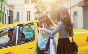 leasing a car in europe for holiday 8 mistakes you u0027re making when visiting europe gobankingrates