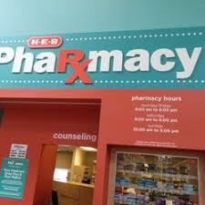 heb pharmacy drugstores 3804 us hwy 377 granbury tx phone