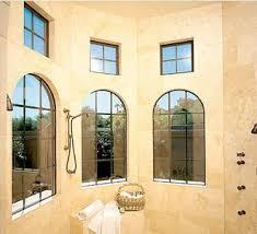 9 light door window replacement santa barbara door window replacement abs glass santa barbara