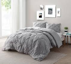 Queen Size Bed Comforter Set Queen Comforter Oversized Queen Comforter Sets Queen Size Bed