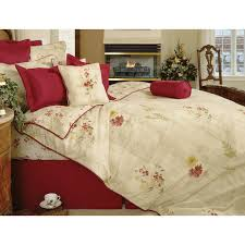 how to buy affordable quilt covers for any season ebay