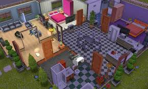 wedding cake sims freeplay the sims freeplay guide and tips march 2014