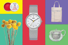 best gifts for mom 77 mother s day gifts for mom 2018